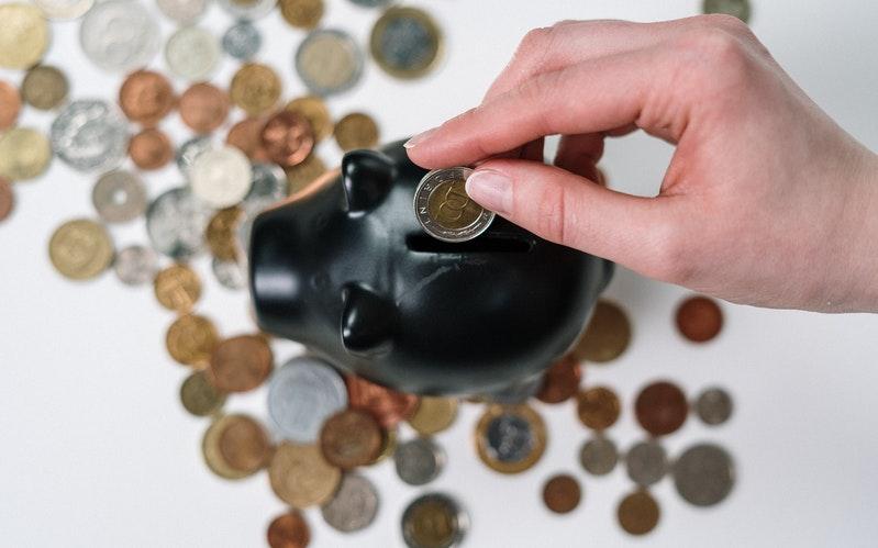 Lån utan deklarerad inkomst